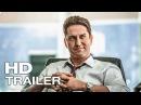 Охотник с Уолл стрит Русский трейлер 2 2017 HD Драма 12 Кино Трейлеры