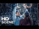 Доспехи бога В поисках сокровищ — Сцена из Фильма 2017 HD Джеки Чан 12 Кино Тр ...