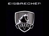 Eisbrecher - Gothkiller ( Eisbrecher VS. Roberto Vitacca )