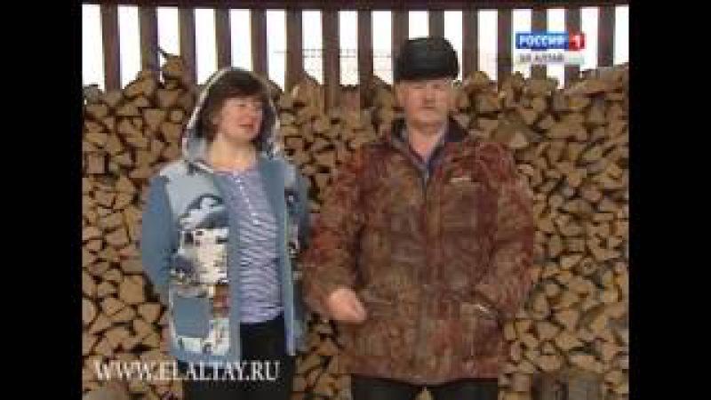 Вести Эл Алтай 26 10 2016