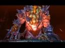 Raze: Dungeon Arena - Quick Action Preview