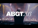 Group Therapy 203 with Above Beyond and Dusky