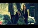 2 Tarberak Production Gug (feat. Ruz) Ser El Chka (Music Video Full HD)