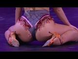 Танцы: Екатерина Кистар (сезон 3, серия 11)