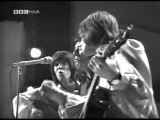 The Hollies - I'll Be Your Baby Tonight (1969)