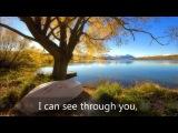 Roger Shah &amp Tenishia feat. Lorilee - I'm Not God (Chillout Mix) lyrics