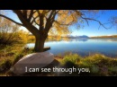 Roger Shah Tenishia feat. Lorilee - I'm Not God (Chillout Mix) lyrics