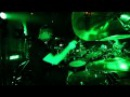 Chimaira - Resurrection (LIVE)