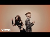 Daley - Remember Me ft. Jessie J