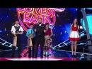 Comedy Баттл Суперсезон Продюсер финал 26 12 2014 из сериала COMEDY БАТТЛ Суперсезон см