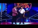 Comedy Баттл Суперсезон Продюсер 1 тур 16 05 2014 из сериала COMEDY БАТТЛ Суперсезон смо