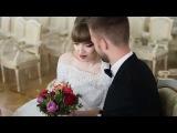 Свадьба в Несвижском замке. Свадебное агентство Ты и Я