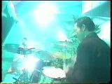 Morrissey - Satan Rejected My Soul - TFI Friday
