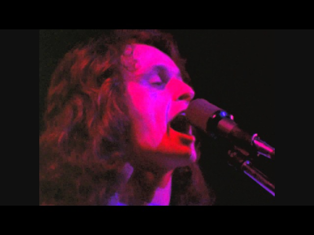 YesSongs 7: YES - Roundabout