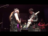 Steve Vai &amp Zakk Wylde - Vodoo Child