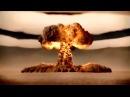 Взрыв атомной бомбы АН602 она же «Царь бомба»