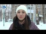 12 января. Итоги дня с Валерией Сасовой