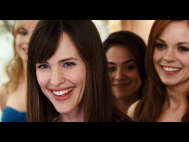 Видео к фильму «Призраки бывших подружек»