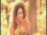 Prince &amp Rosie Gaines-Nothing compares to you