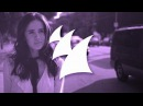 Armin van Buuren Garibay - I Need You Filatov Karas Remix Music Video Re-edit