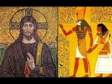 Zeitgeist Debunked Jesus Is Not A Copy Of Pagan Gods