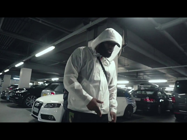 P Money Bruck Beyond Broke Dot Rotten Diss