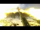 Корреспондент «Звезды» на один день стал артиллеристом гаубицы МСТА-2С19