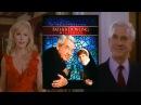 Тайны отца Даулинга (1x00): Роковое признание. Детектив, Криминал, Драма