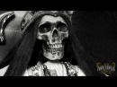Santa Muerte | Video Oficial 2011 | Mr.Vico | Fenix Familia Rekords | M-Parke 7.4