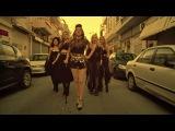 SHEFITA - You oughta know Alanis Morissette cover