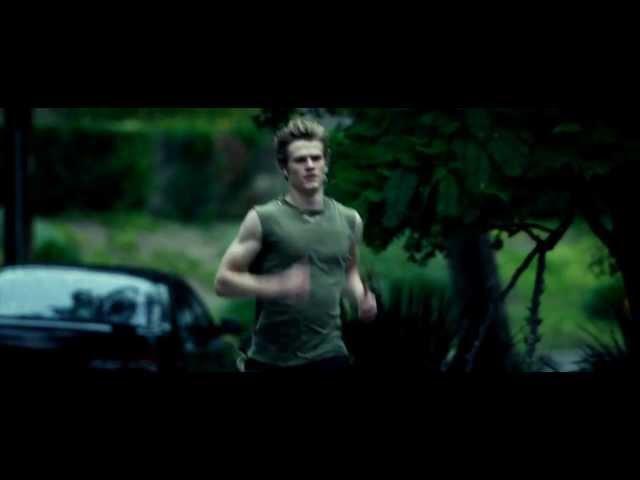 Одержимая (Crush) Трейлер HD 2013