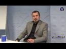 Открытая встреча с автором книги Честь 10.01.2017