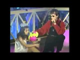 Валерий Залкин и группа Куклы напрокат - Капали слезы