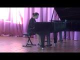 Концерт польской классической музыки (Часть 4)