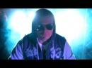 MCDC feat. Horváth Tamás - Várlak téged Remix