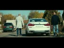 Escobar Miért fáj Official Music Video