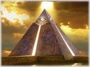 ПРОРОЧЕСТВО предсказания Эдгар Кейси в медитации Тайны пирамид