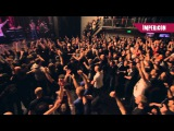 Madball - The Beast (Official HD Live Video)