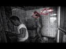 Akıl Hastanelerinde Çekilen Tüyler Ürpertici ve En Korkunç Görüntüler