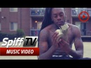 Arod Somebody ft Fat Trel - Steppin [Music Video] @Arod_Somebody @Spifftv