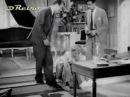 ECLIPSE DE SOL película completa (1943) con Libertad Lamarque