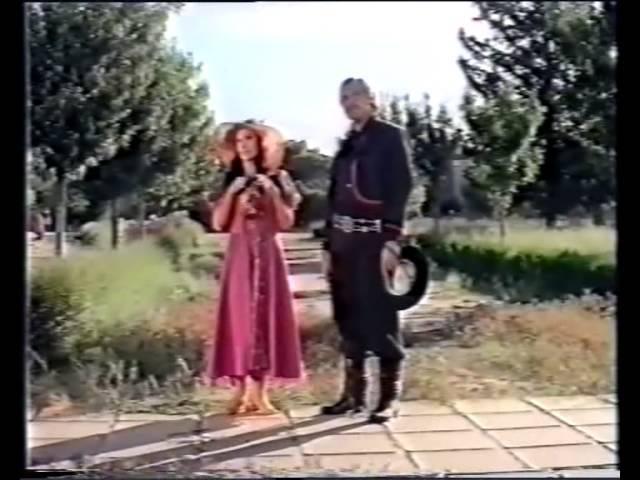 Juguemos en el mundo (1971)