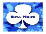 Glenn Miller - An Angel In a Furnished Room