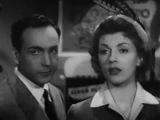 Любовь с первого взгляда Аргентина , мюзикл , комедия советский дубляж