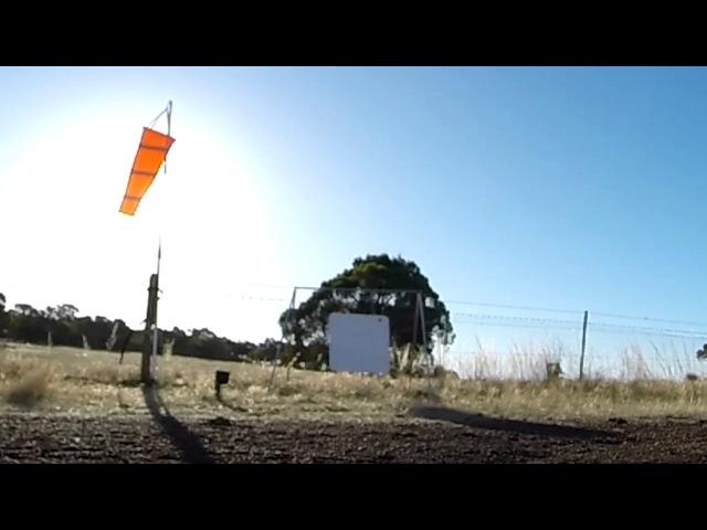 4384 yard shot (4008 meters)