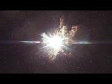 Supernova. Overture