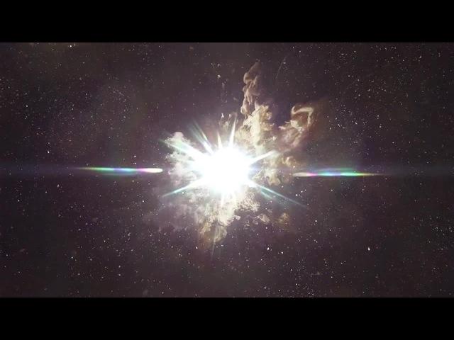 Supernova. Overture ·