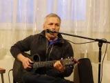 Олег Медведев - Форнит , Отпуск