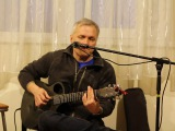 Олег Медведев - Несмиянин день