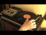 10 PLASTINOK13 - Борис Бардаш (Ole Lukkoye) - by Miron